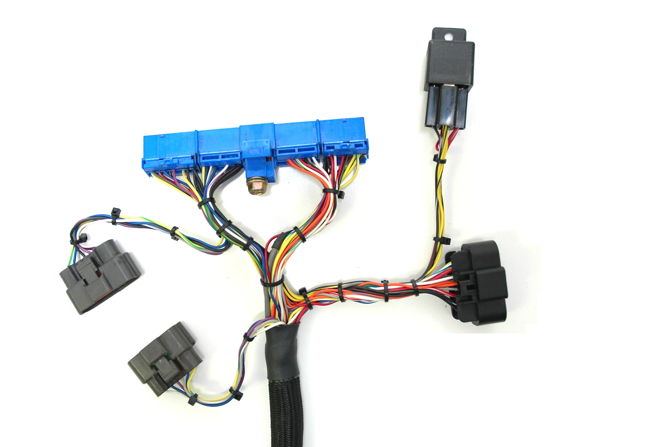 Rb20det Chase Bays Blog Rb20 Wiring Diagram Advertisements