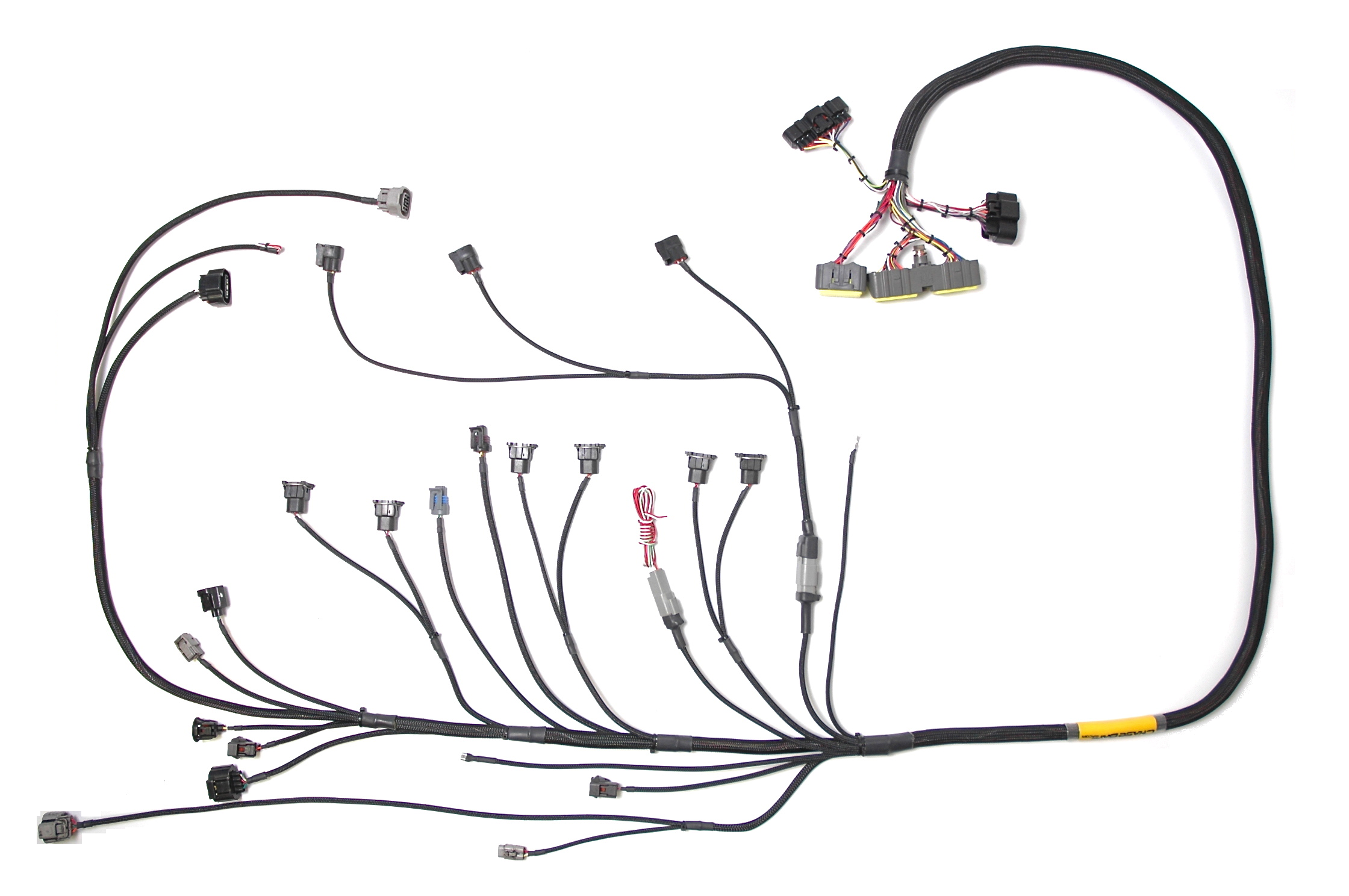 89 93 mustang engine wiring harness 89 mustang shifter