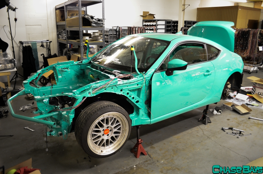 FR-S Reassembly-1
